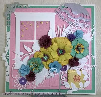 Lea'bilities 45.0577 Scor-Bug Embosser Floral Stitch Ef6-Fstch Joy!Crafts 6002/0378 6002/0136 6002/0385 6002/0403 Memory Box #815 Marianne Design Col1380 Cr1266 Lr0270 Lr 0271 lr0263 Lr0157 lr0150 Lr0192 lr0162 Nellie SnellenSd045 Flp027 FLP031 FLP011