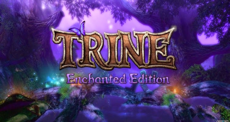 http://clikakidownloads.blogspot.com.br/2015/02/trine-enchanted-edition-pc-game.html