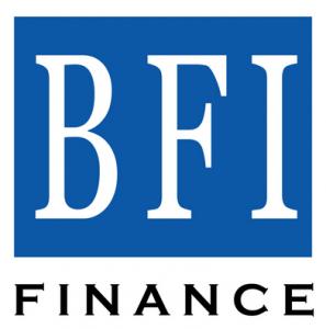 Lowongan Kerja Terbaru PT. BFI Finance Indonesia Tbk Bulan