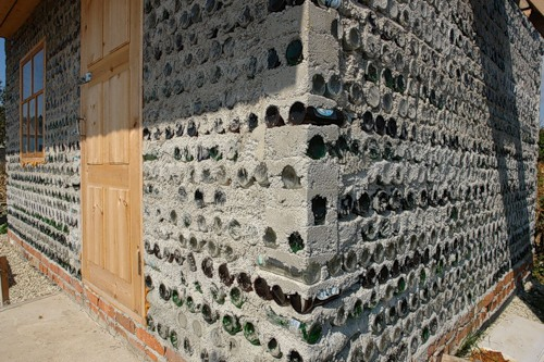 Glass Bottle House4