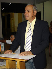ARISTEU ADÃO DUARTE, SABIÁ DE ITARARÉ
