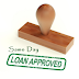 Helpful Steps To Obtain Loan On The Same Day Via Online Mode!