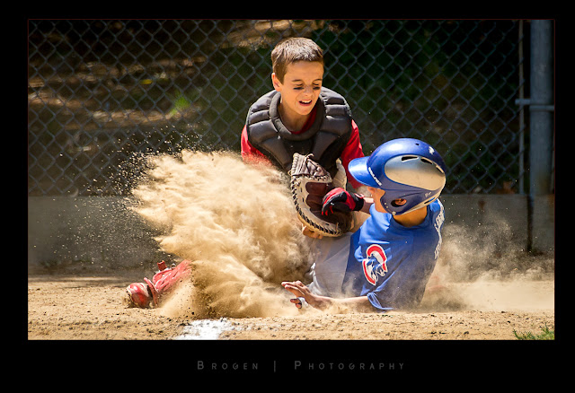 Sports Photography, action shots, senior portraits, sports portraits, business portraits, headshots, executive portraits, family portraits