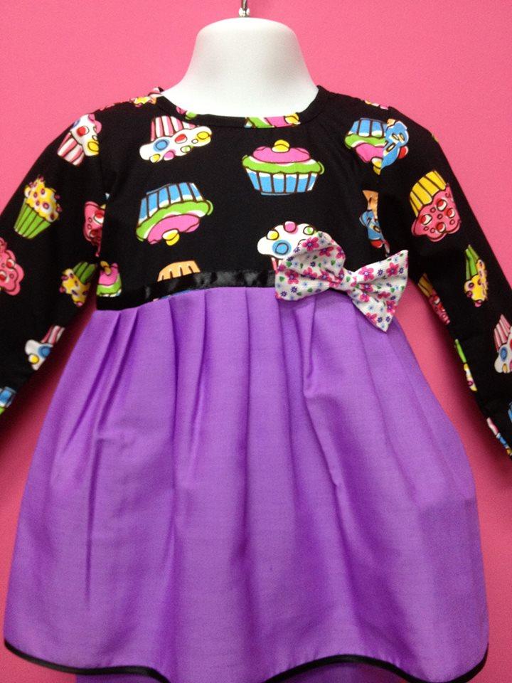 Baju Raya Peplum 2015