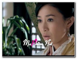 Xem Phim Nữ Bộ Khoái [34/34 Tập] Trên Kênh THVL1 lúc 20h30