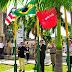Governo abre comemorações da Semana da Pátria no Estado