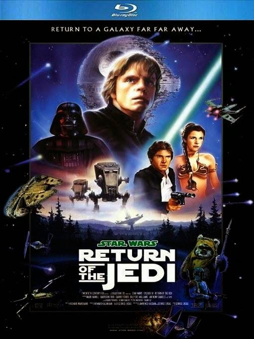 star wars episode 4 movie download 480p
