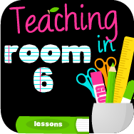 http://teachinginroom6.blogspot.com