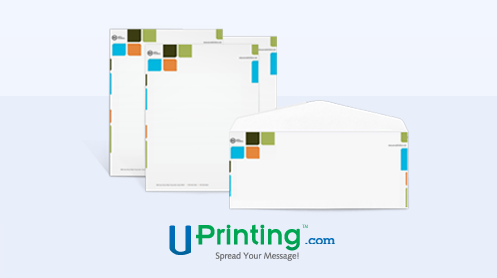 August Giveaway – UPrinting