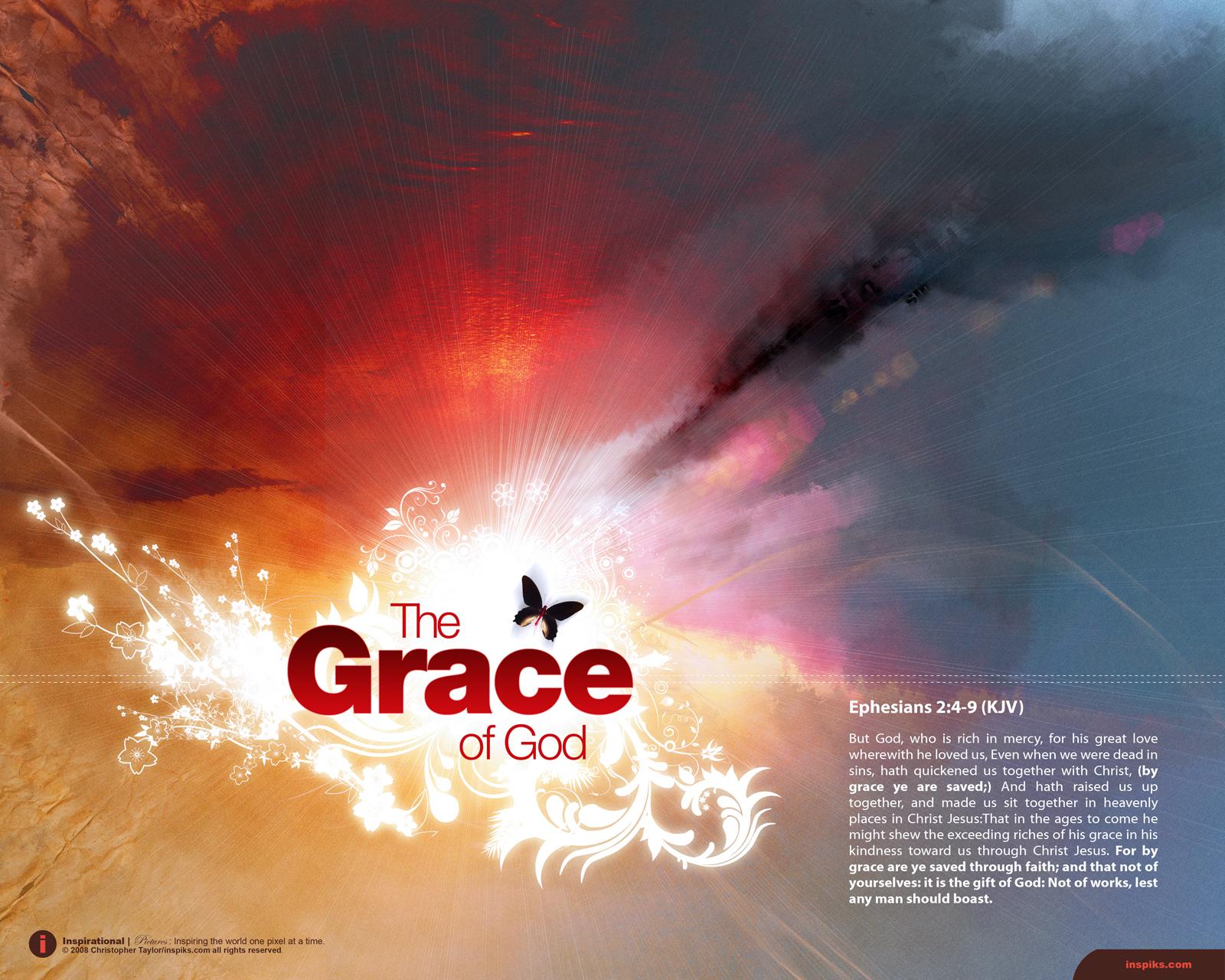 god images christian - photo #38