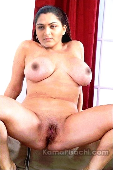 Result of Aunty Getting Nude Saree Navel Indian Pics Matured South