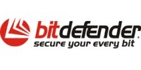 Download Bitdefender Terbaru