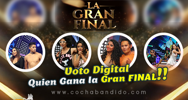 Bailando-Bolivia-votacion-cochabandido-blog-final2-temporada.jpg
