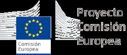 PROYECTO COMISION EUROPEA