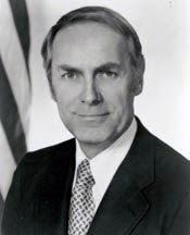 "Druie Douglas ""Doug"" Barnard, Jr"