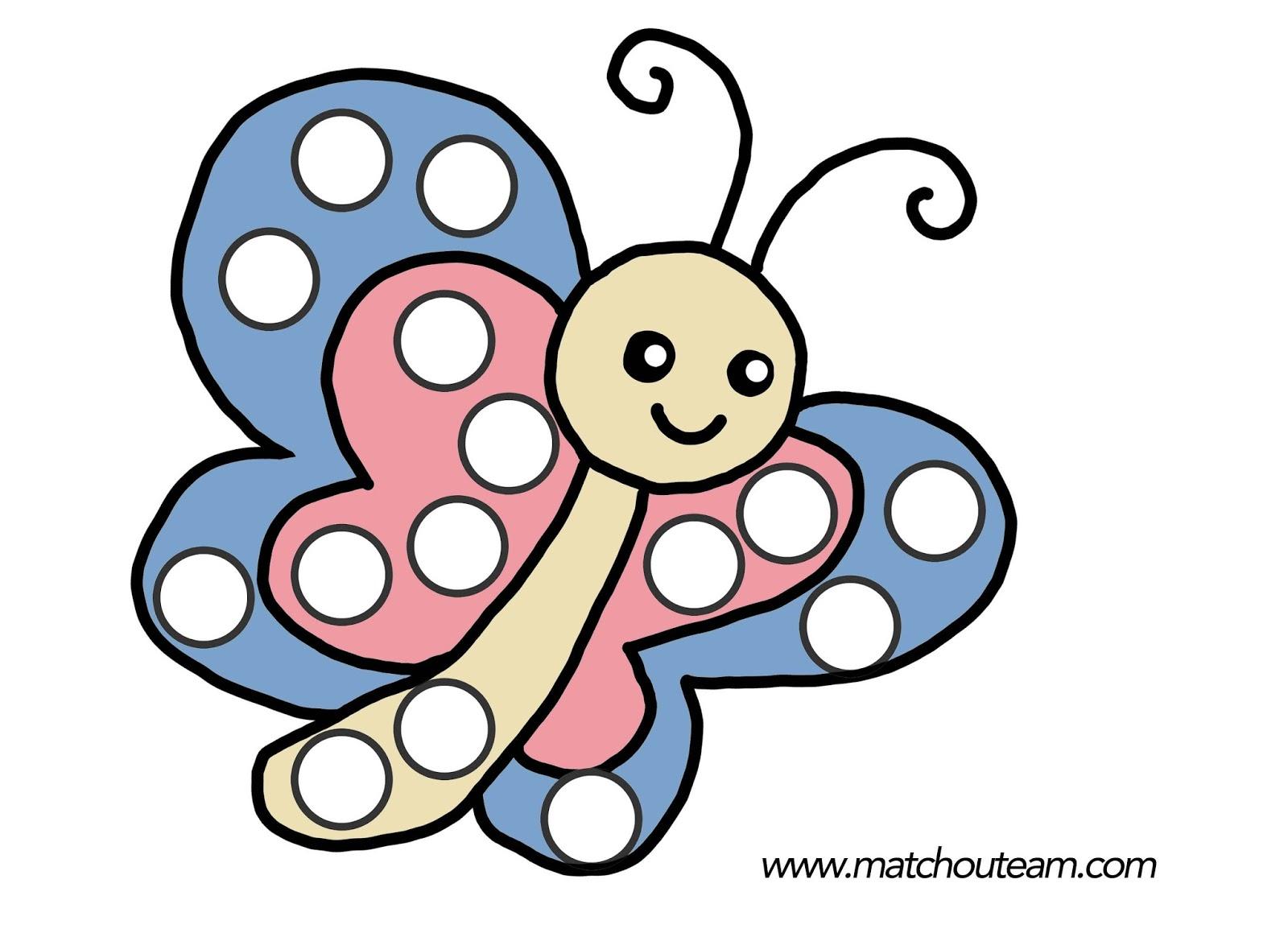 Jeux De Coloriage De Papillon - Jeu Coloriage Fleurs Papillons Jeux Filles
