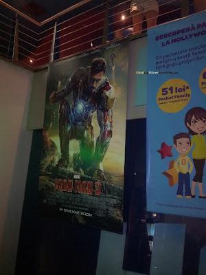 iron man, movie, cinema