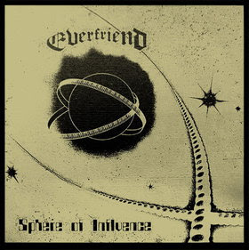 Everfriend Sphere Of Influence