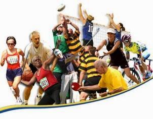 Sportolóknak, rendszeres mozgást végzőknek.