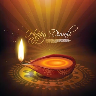 happy-diwali-greeting-card-wallpaper-images