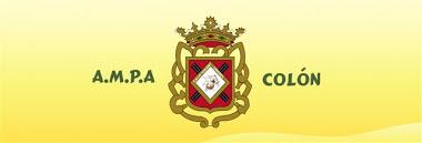 Blog del AMPA del CEIP COLON de LINARES (Jaén)