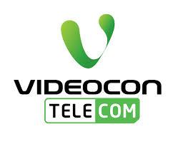 Videocon Telecom registers 43% Growth in Q1
