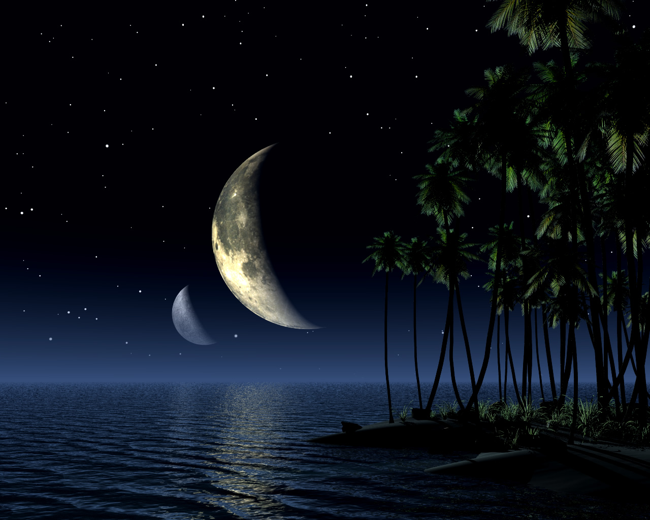 http://2.bp.blogspot.com/-7kN4LI6H4tg/UFIVdu7bTAI/AAAAAAAAIhQ/rhFPzDc_Kvg/s1600/3d-landscape_bafac2b3.jpg