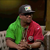 Cyhi The Prynce Brings Cross Colours Back on Revolt TV