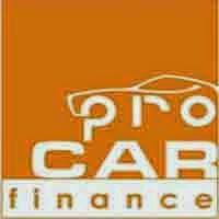 Logo PT Pro Car International Finance