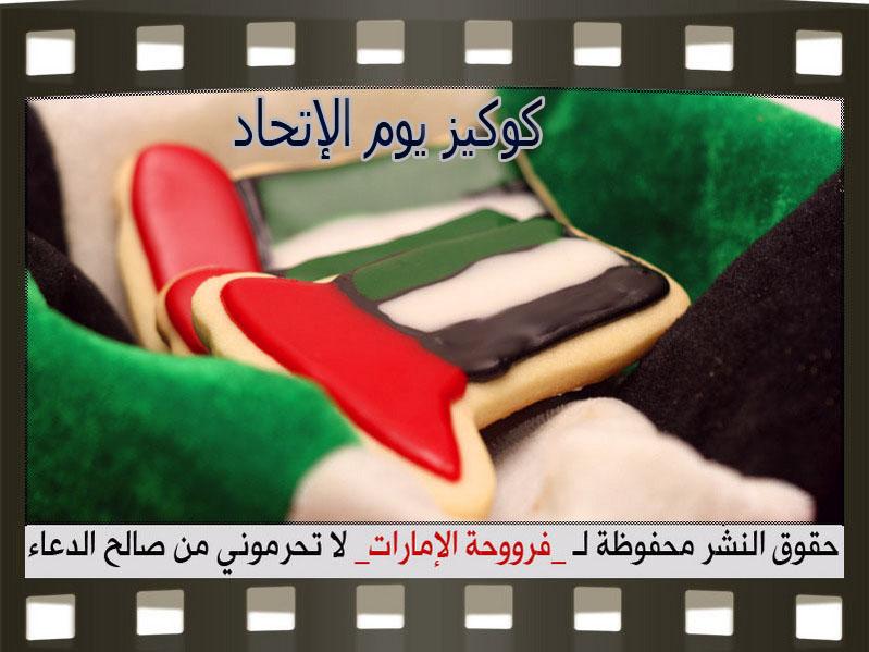 http://2.bp.blogspot.com/-7kPDC7kOcHw/Vk4gxphBjtI/AAAAAAAAY3s/ehoz8537M-c/s1600/1.jpg