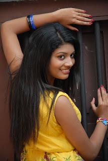 new heroine praksha sri Pictures 016
