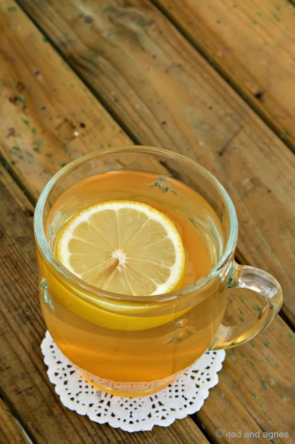 ... tea toddy crockpot hot toddy the rye and ginger hot toddy hot