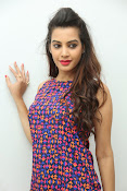 diksha panth sizzling photo shoot-thumbnail-10
