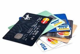 Keunikan Kartu Kredit