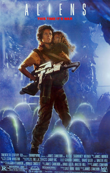 aliens 1986 mp4 free download