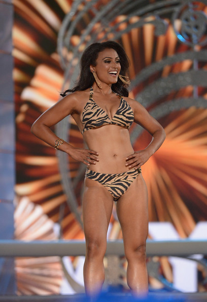Indian miss america nude photo 196