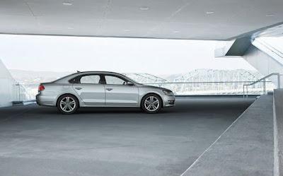 VW Chattanooga Hits A Milestone