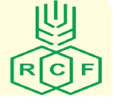 Image result for Rashtriya Chemicals and Fertilizers Limited