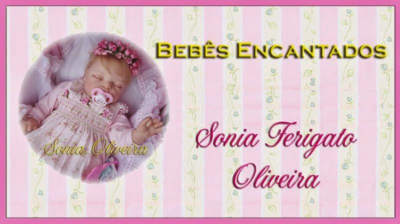 Bebês Encantados
