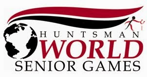 World Senior Games Link