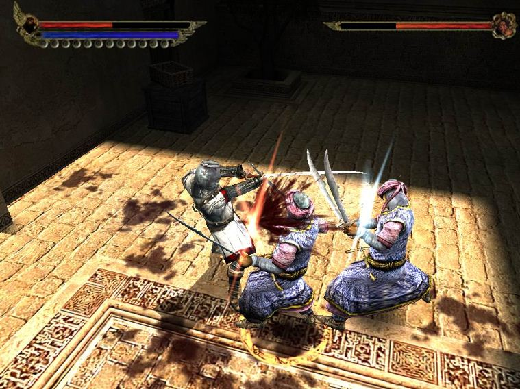 Download Knights of the Temple: Infernal Crusade PC Games Full Version ...: http://lyzta-games.blogspot.com/2013/05/download-knights-of-temple-infernal-crusade-pc-game-full.html