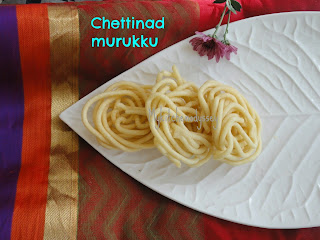 sri krishna jayanthi3