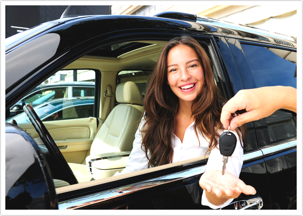 Best Low Cost Auto Insurance Quotes