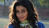 Cute and winnning poorna hq photoshoot gallery