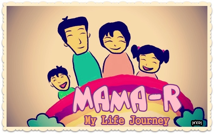 Mama-R
