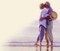 Quero um amor pra vida toda !!!