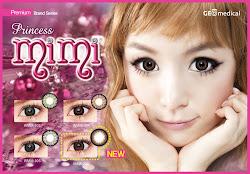 Geo and Barbie lens -batch #54