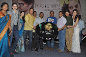 Hang up Movie Audio launch photos-thumbnail-13