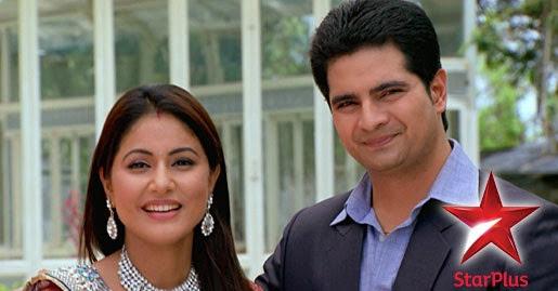 Naitik & Akshara Couple HD Wallpapers Free Download