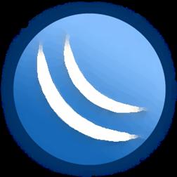 Icon Winbox